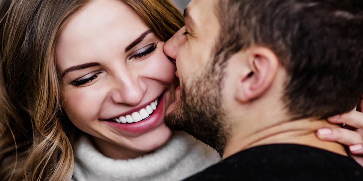 Agence matrimonial reportage