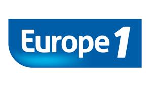 Agence de rencontre sur Europe 1