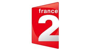 Agence Matrimoniale sur France 2