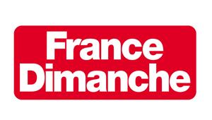 Agence Matrimoniale sur France Dimanche