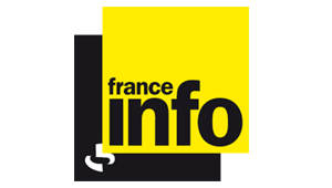Agence de rencontre sur France Info