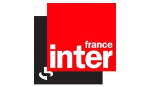 Agence de rencontre sur France Inter