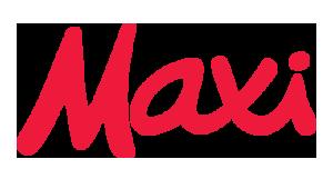 Agence Matrimoniale sur Maxi