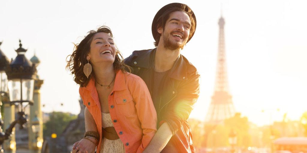 Agence de recontre Haut de gamme Paris 75