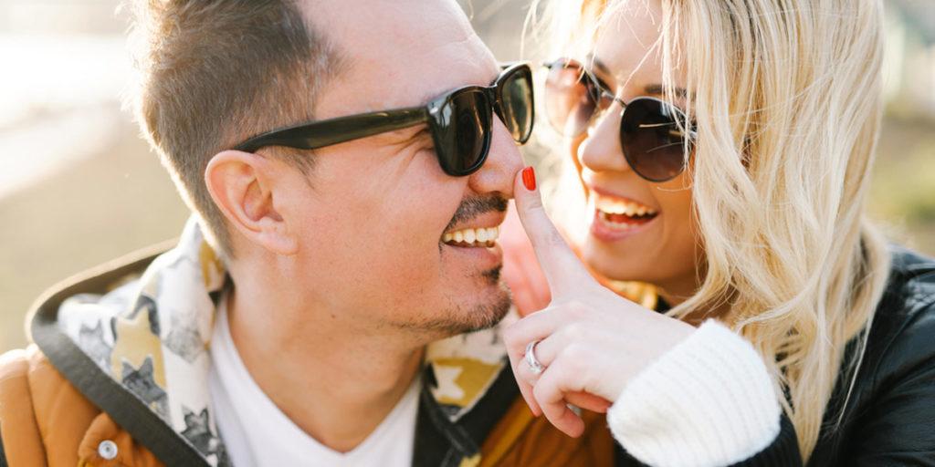 Agence matrimoniale france