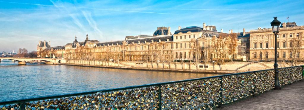 Agence Matrimoniale Paris 75