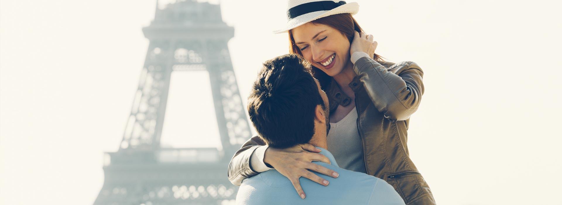 Agence matrimoniale paris 17
