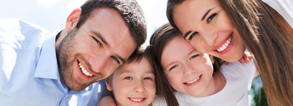 Agence matrimoniale-Haut de gamme pour parents solo