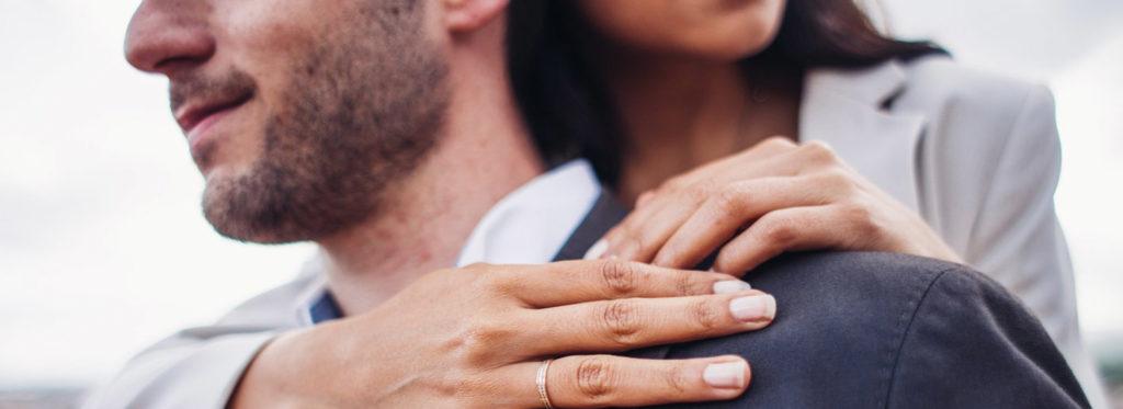 Agence Matrimoniale Haut de gamme sur Paris