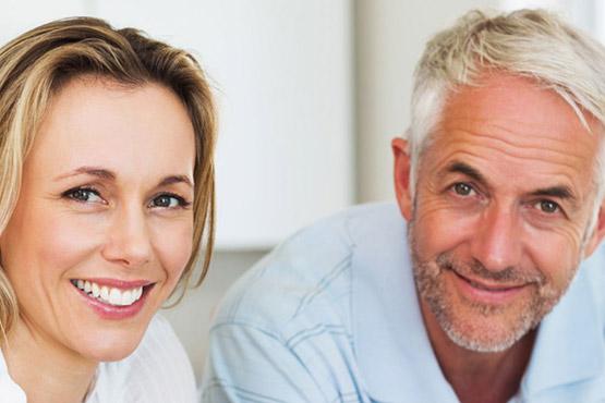 Agence Matrimoniale à votre écoute