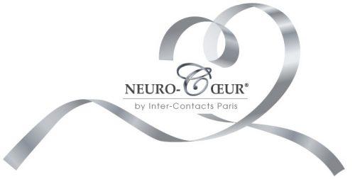 logo neuro coeur